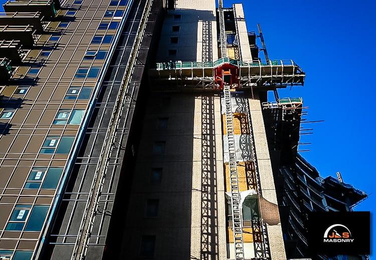 GroundViewScaffold