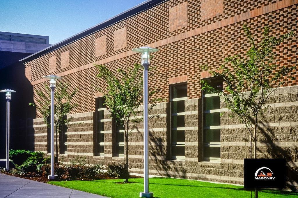 Ballard High School-003_0897100-R1-E003_20190228