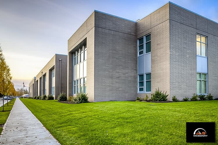 Lincoln-Elementary-Scho85852