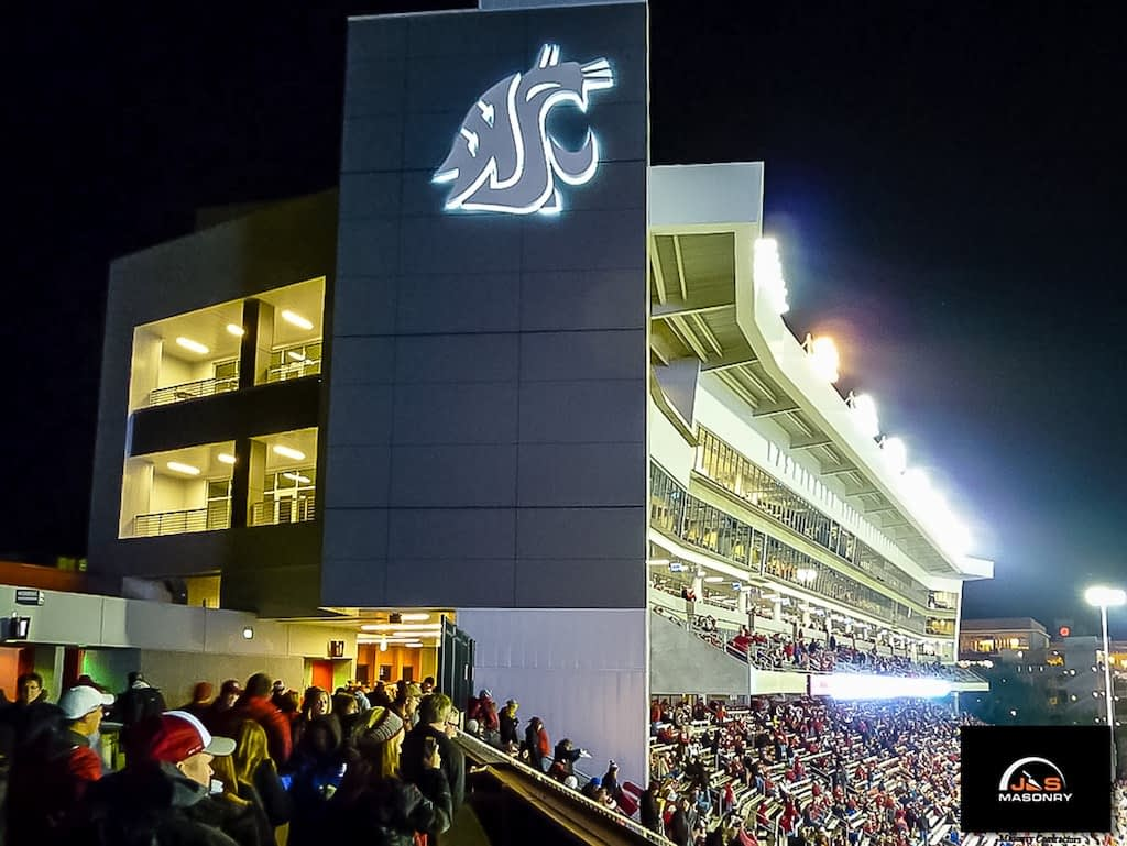 WSU_Martin_Stadium_07