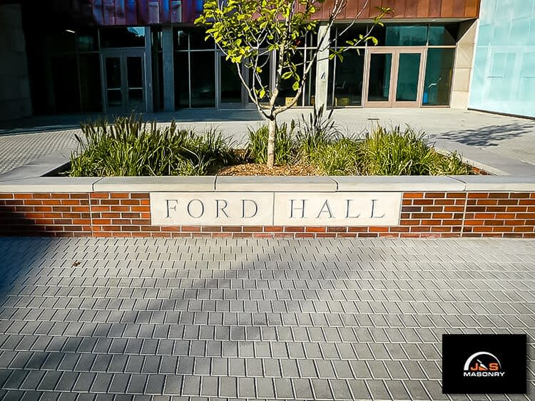 Ford_Hall_02