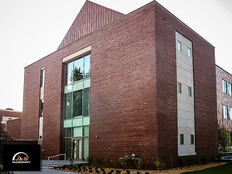 Ford_Hall_05