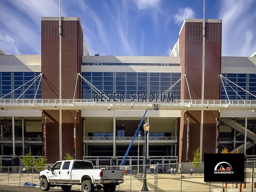 Reser Stadium-004_Reser Stadium Phase I Towers (2)_20190228