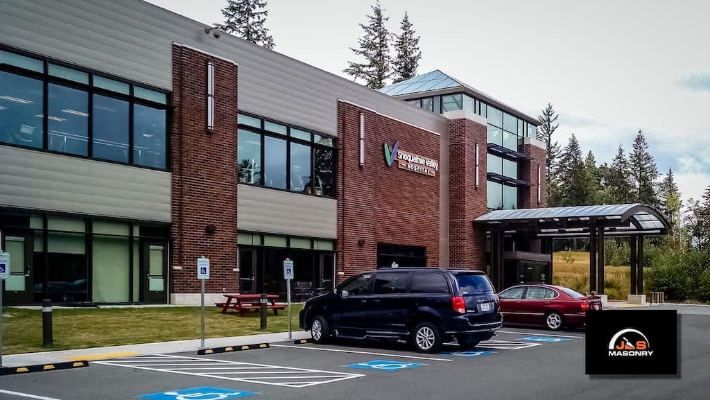 Snoqualmie Valley Hospital-001_IMG_20160809_130320423_20160809