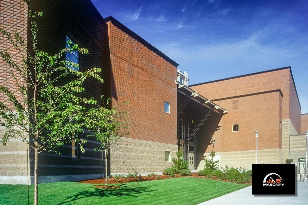 Ballard High School-002_0897100-R1-E002_20190228