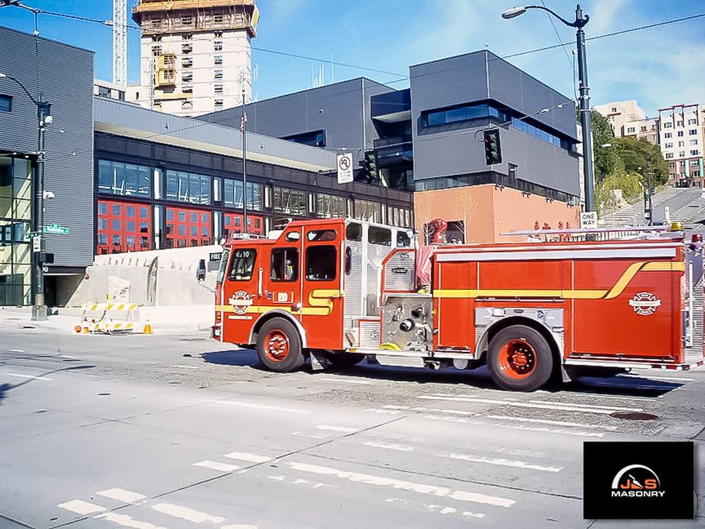 FireStation10_03