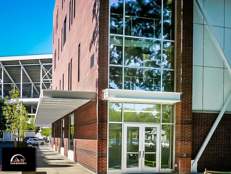 OSU_Basketball_Practice_Facility05