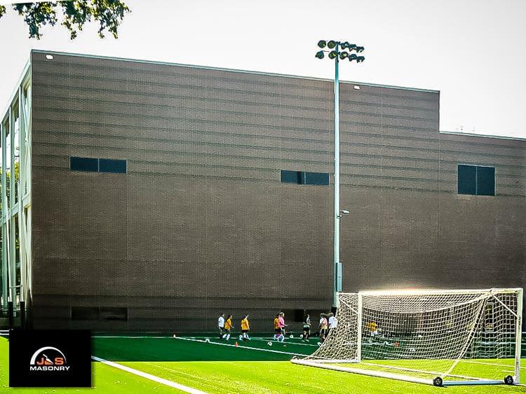 OSU_Basketball_Practice_Facility04