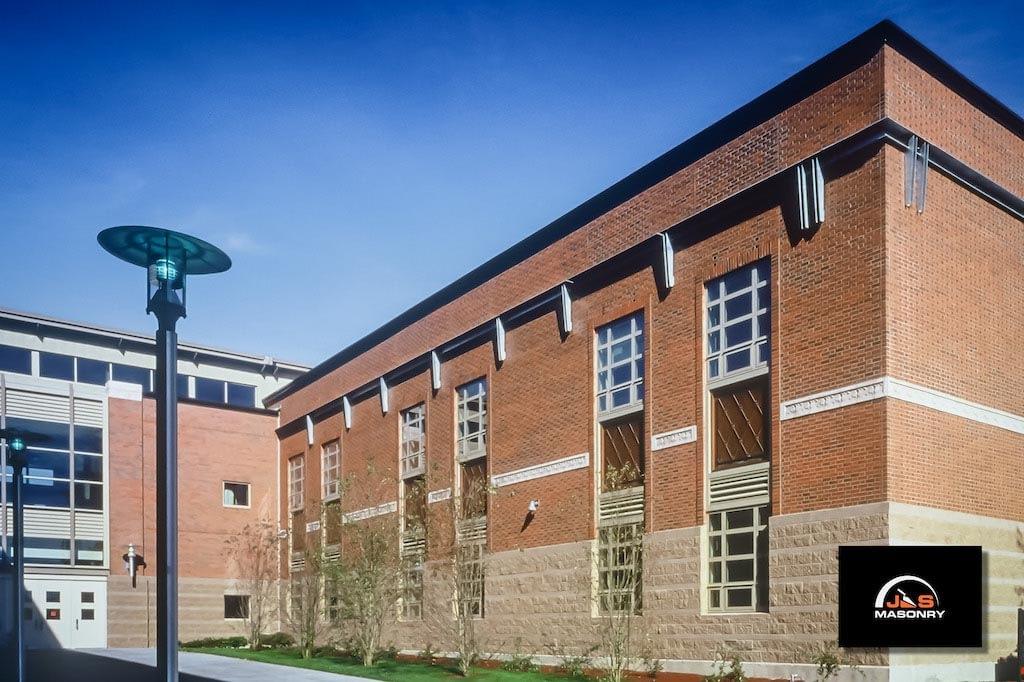 Ballard High School-004_0897100-R1-E004_20190228