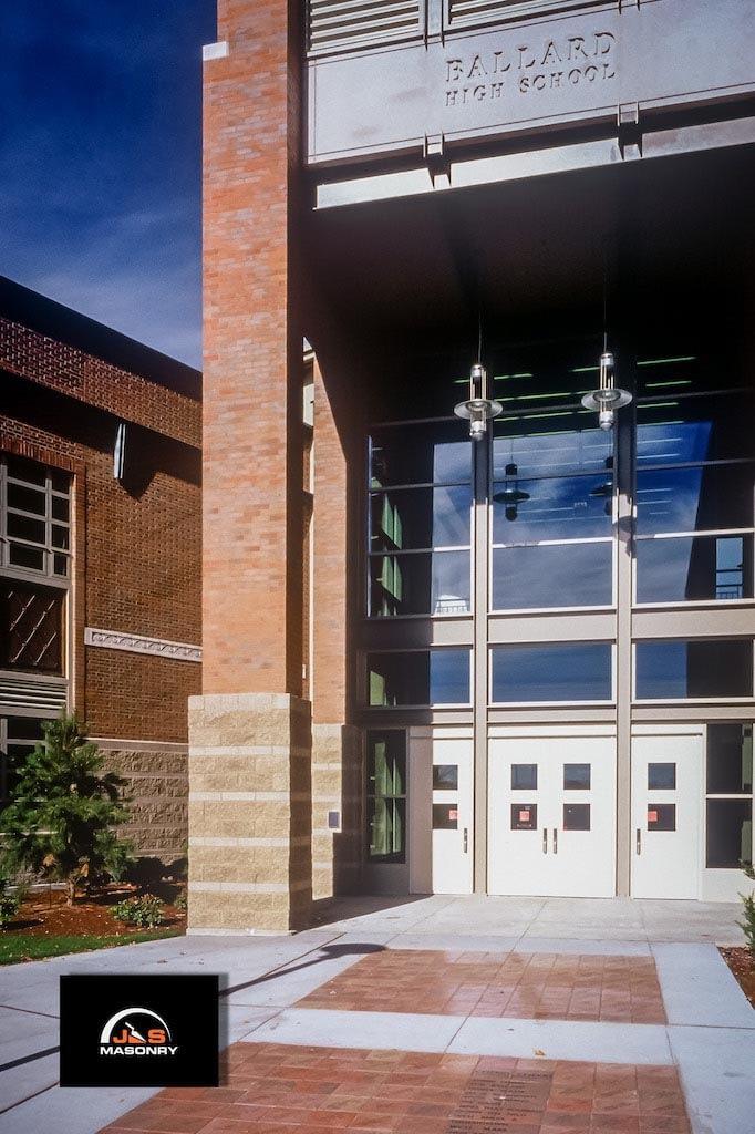 Ballard High School-007_0897100-R1-E007_20190228