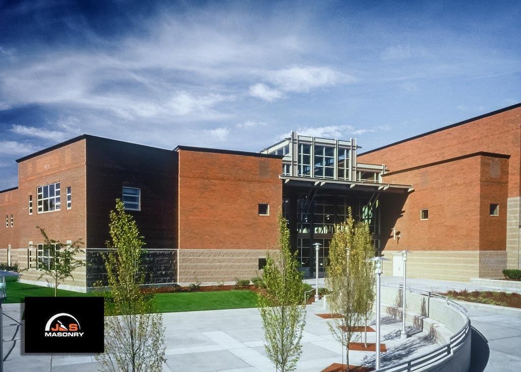 Ballard High School-001_0897100-R1-E001_20190228